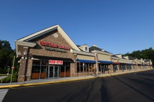 WOODHAVEN-RETAIL-1