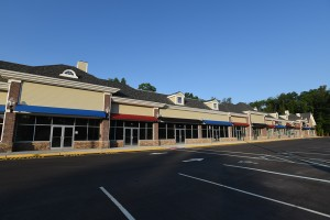 WOODHAVEN-RETAIL-2
