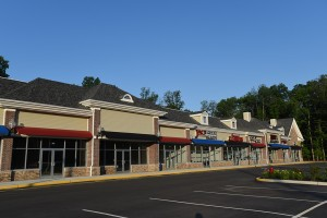 WOODHAVEN-RETAIL-3