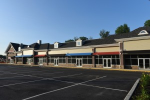 WOODHAVEN-RETAIL-4