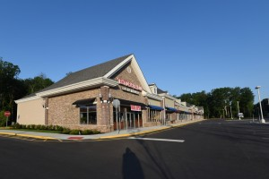 WOODHAVEN-RETAIL-5