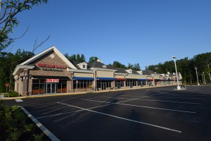 WOODHAVEN-RETAIL-6